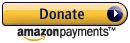 Donate with Amazon Payments